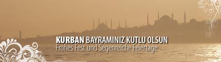 kurban_banner