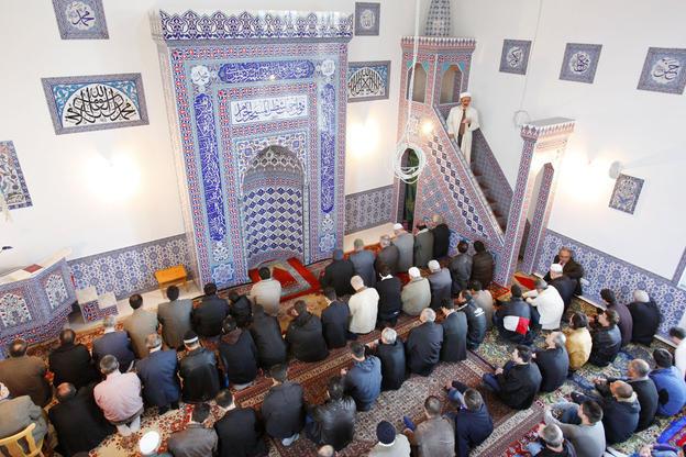 moschee-erstesgebet