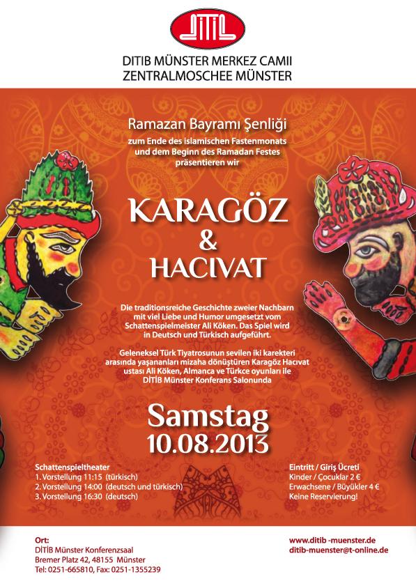 hacivat&karagöz_afis