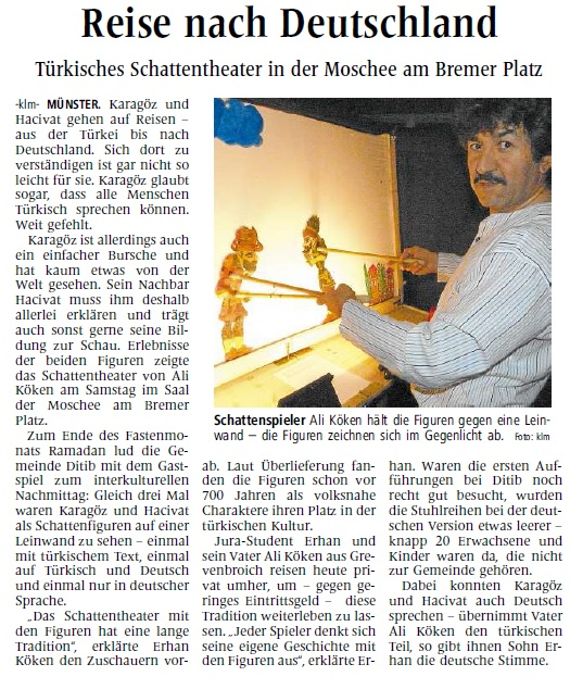 20130813-WN-Reise nach Deutschland