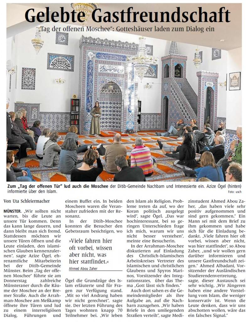 20131005-Tag der offenen Moschee