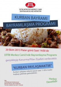 kurban_afis_web