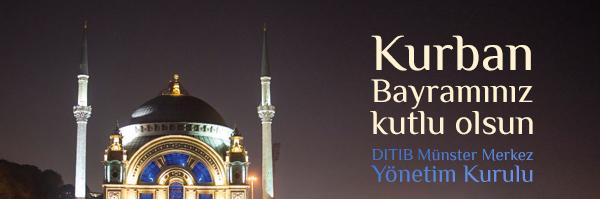 kurban_bayrami13