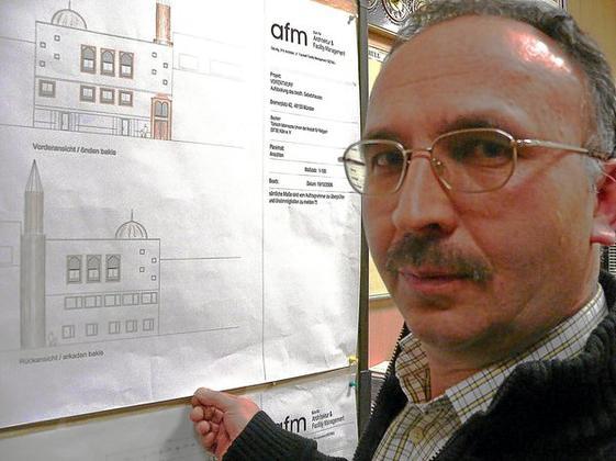 Grundsteinlegung-fuer-neue-Moschee