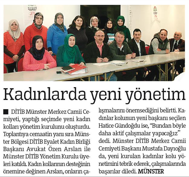 türkiye_gazetesi_11_2_14