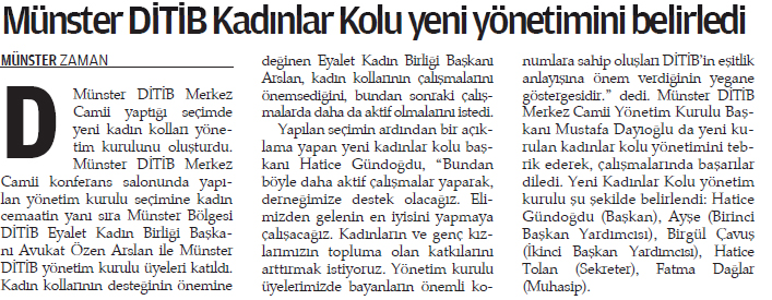 zaman_gazetesi_15_2_2014