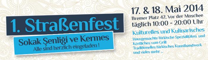 strassenfest_banner
