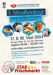 strassenfest_gr