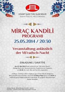 mirac_kandili2014