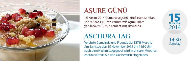 aschure_2014