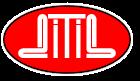 DITIB